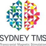 Sydney TMS Clinics