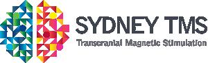 Sydney TMS
