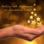 Dealing with Depression at Christmas time