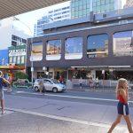 Sydney TMS Bondi Junction