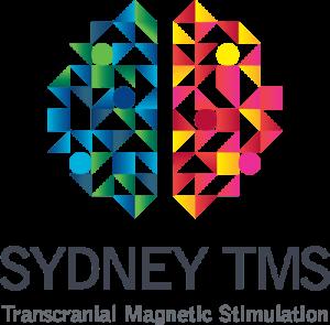 Sydney TMS Logo